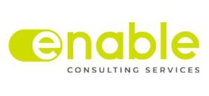 Enable Consulting Service